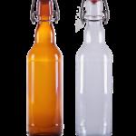 Бутылка 500 ml